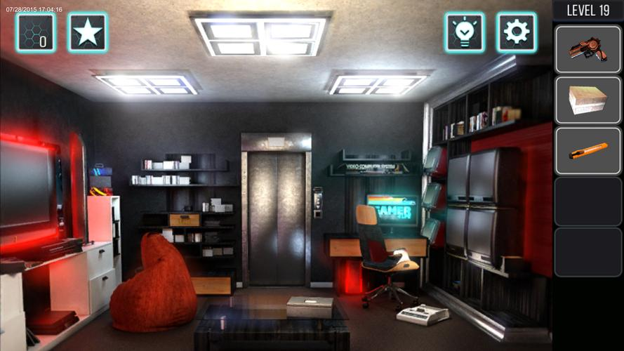 Can You Escape The 100 Rooms V Level 29 Simple Minimalist Home Ideas