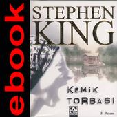 Ebook KemikTorbası StephenKing icon