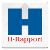 Huurre H-Rapport icon