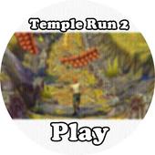 Guide For Temple Run 2 - 2016 icon