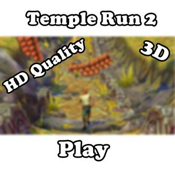 Guide For Temple Run 2 - 2016 poster