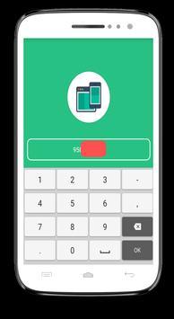 Mobile Number Tracker apk screenshot