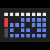 WorkSchedule.Net icon