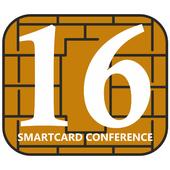 SmartCard 2015 icon