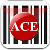 ACE MOBILE POS (Business) icon