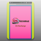 DS RECHARGE icon