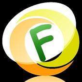 Fotia Orafo icon