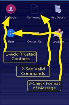 MoboContro apk screenshot