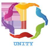 Rajyakarta Election Software icon
