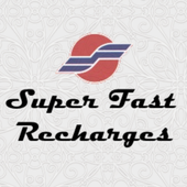 Super Fast Recharges icon