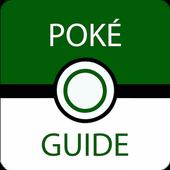 Hướng Dẫn Chơi Pokémon GO icon
