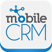 mobileCRM.vn icon