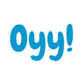 Oyy! Group my Five Friends icon