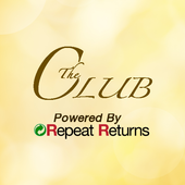Repeat Returns MM - The Club icon