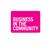 Business In The Community icon