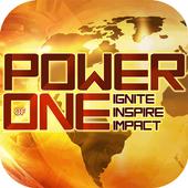 IH2014 icon