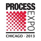 Process Expo 2013 icon