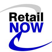 RetailNOW12 icon