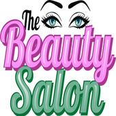 Beauty Salon Engage and Reward icon