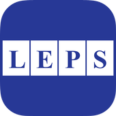 LEPS Viewer icon