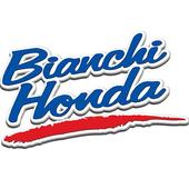 Bianchi Honda Erie PA icon