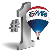 Calgary Real Estate Listings icon