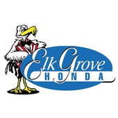 Elk Grove Honda icon