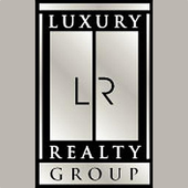 Las Vegas Real Estate Search icon