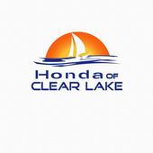Honda of Clear Lake icon