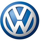 Lunde's Peoria VW icon