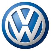 Jenkins Volkswagen of Leeburg icon