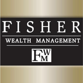Fisher Wealth Management icon