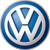 Zimbrick Volkswagen icon