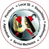 UA Local 50 icon