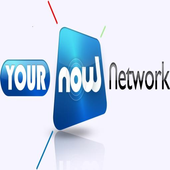 Your Now Network icon
