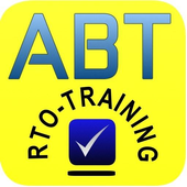 ABT LICENSING icon