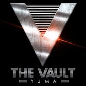THE VAULT YUMA icon
