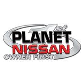 Planet Nissan Las Vegas icon