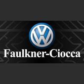 FCVW Faulkner-Ciocca VW icon