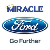 Miracle Ford icon
