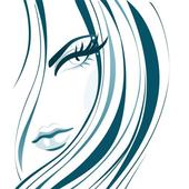 Allure Tanning And Salon icon