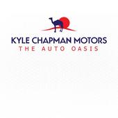 Kyle Chapman Motors icon