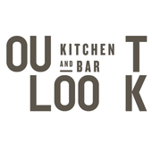 Outlook Kitchen + Bar icon