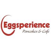 Eggsperience icon