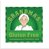 Grandma's Grotto icon