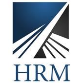 HRM Restaurants icon