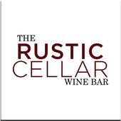 Rustic Cellar icon