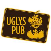 Ugly's Pub icon