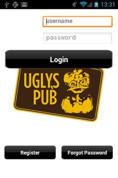 Ugly's Pub apk screenshot