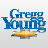Gregg Young Extra Mile Plan icon